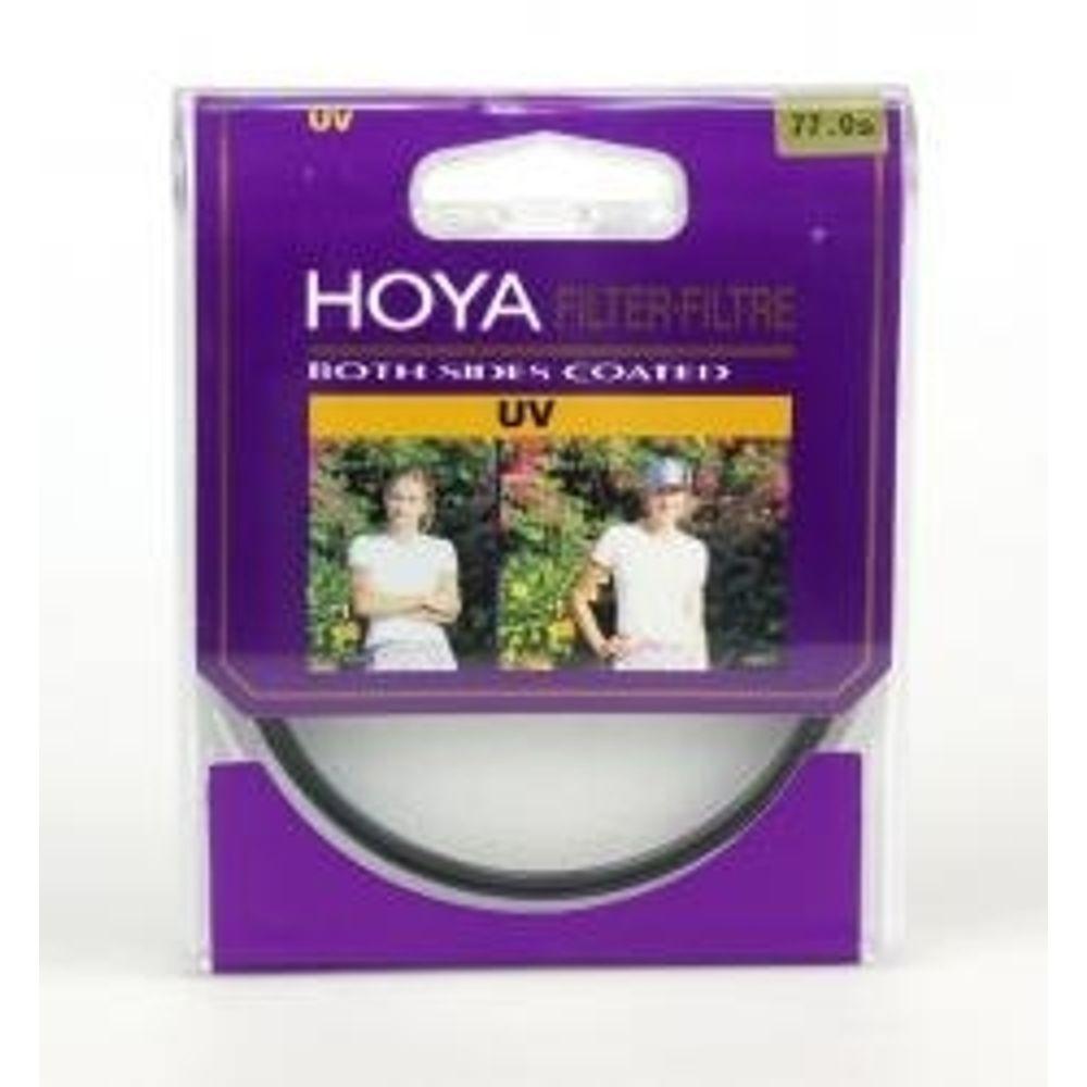 filtru-hoya-uv-77mm-8227