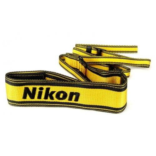nikon-an-6y-curea-lata-aparat-foto-8278