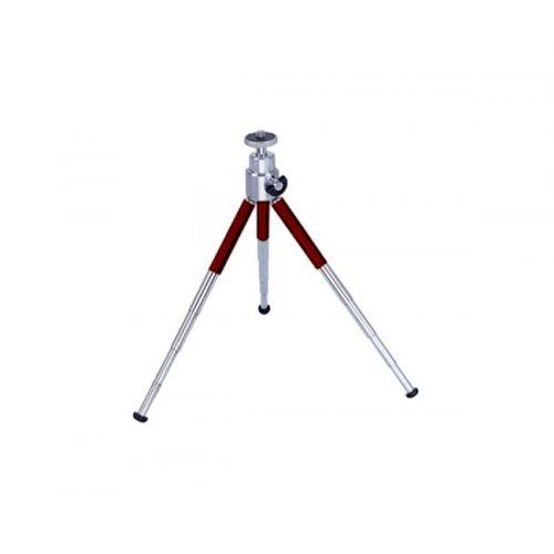 wt0551-red-minitrepied-telescopic-5-seg-0500-8292