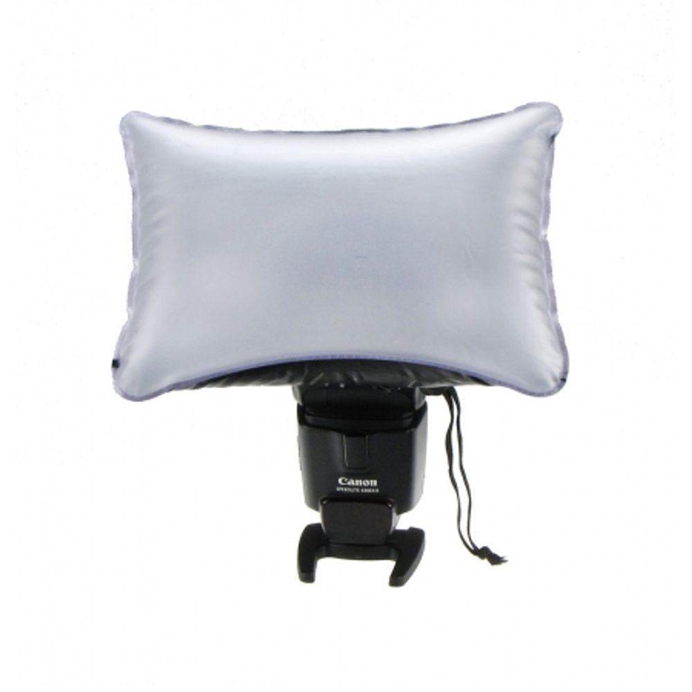 sc-05-difuzor-gonflabil-pt-blitz-soft-cap-blowing-8302