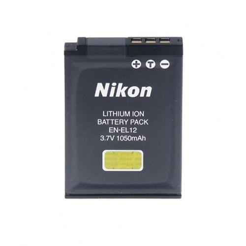 nikon-en-el12-acumulator-pentru-modele-coolpix-1050mah-8306