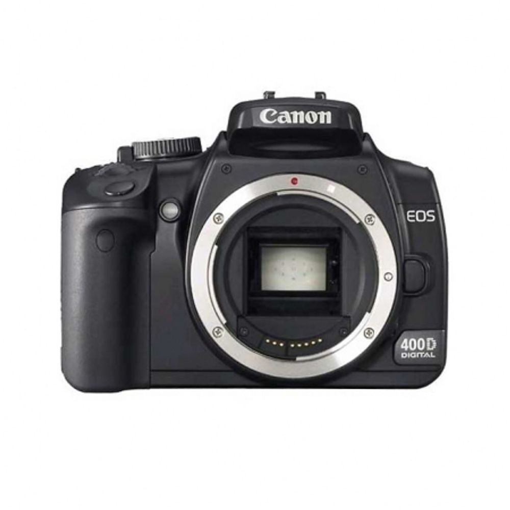 canon-eos-400d-body-10-mpx-3-fps-lcd-2-5-inch-3994