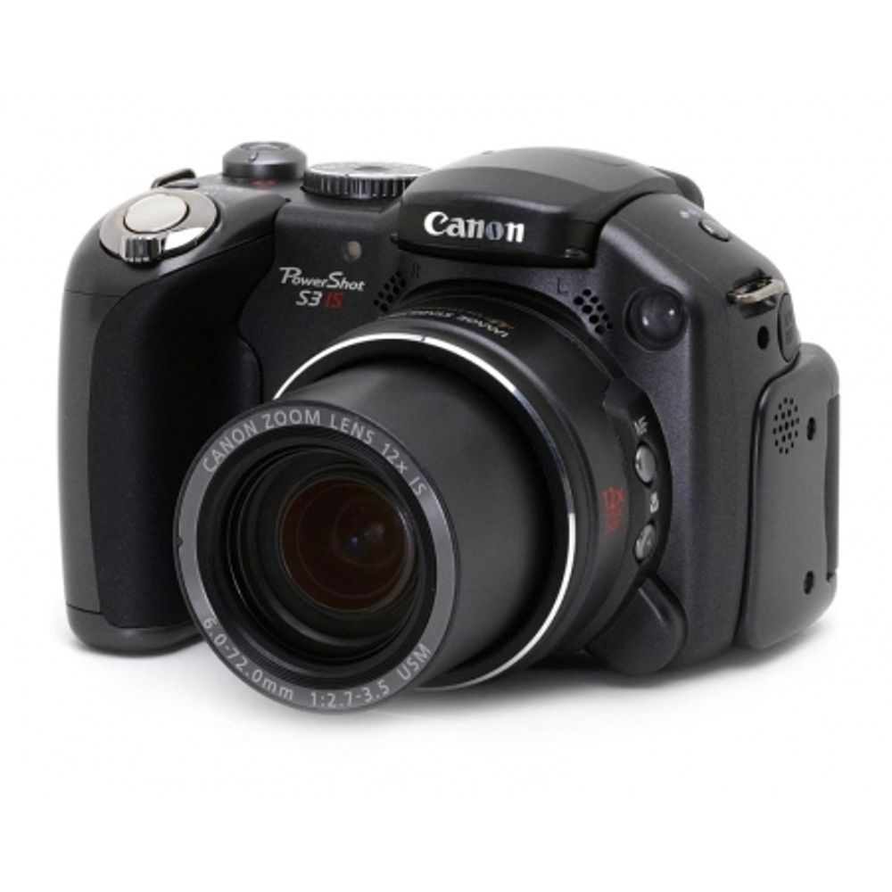 canon-s3-is-6-mpx-zoom-optic-12x-stabilizare-de-imagine-lcd-2-0-inch-4039