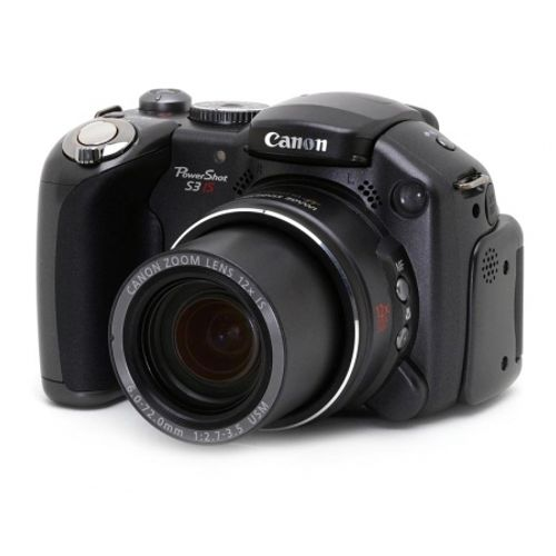 canon-s3-is-6-mpx-zoom-optic-12x-stabilizare-de-imagine-lcd-2-0-inch-4039