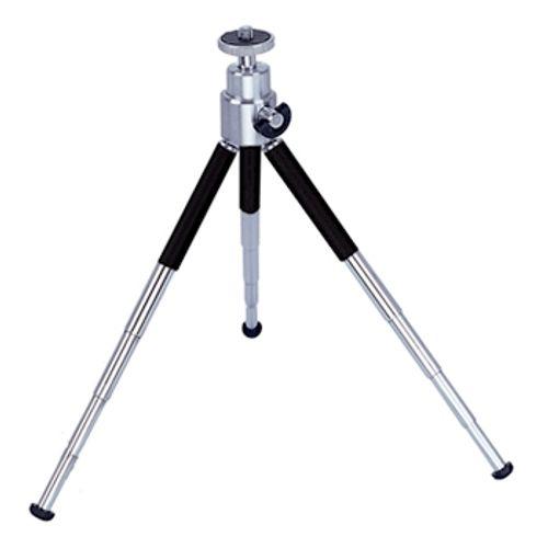 wt0551-silver-minitrepied-telescopic-5-seg-0500-8315