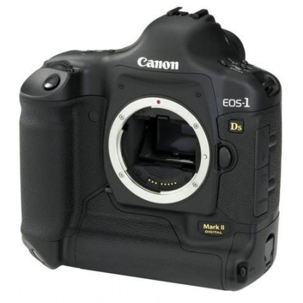 canon-eos-1ds-mark-ii-body-full-frame-16-7-mpx-4-fps-lcd-2-inch-4696