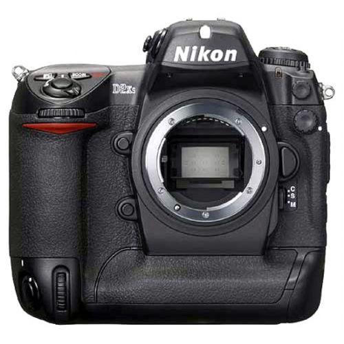 nikon-d2xs-body-12-4-mpx-5-8-fps-lcd-2-5-inch-4768