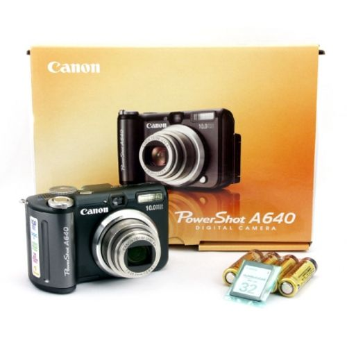 canon-a640-10-mpx-zoom-optic-4x-lcd-2-5-inch-4793