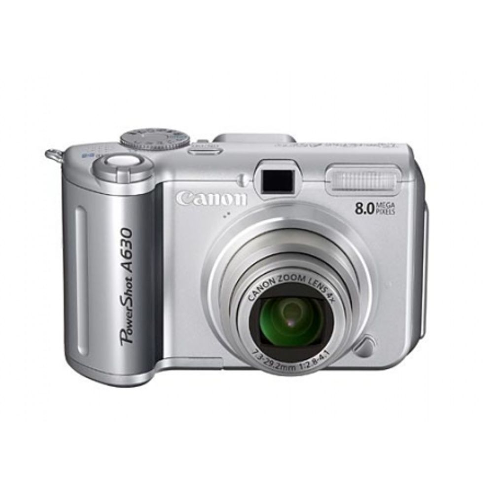 canon-powershot-a630-8-mpx-zoom-optic-4x-lcd-2-5-inch-rabatabil-4970