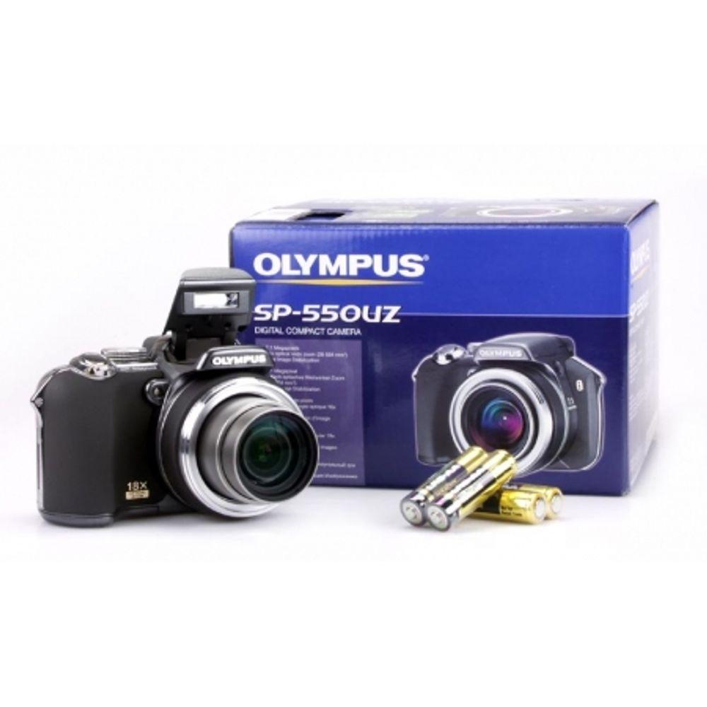 olympus-sp-550uz-7-mpx-zoom-optic-18x-lcd-2-5-inch-4995