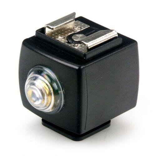 pss-03-photo-sensor-receptor-slave-optic-infrared-pt-sincron-central-syk-03-8408