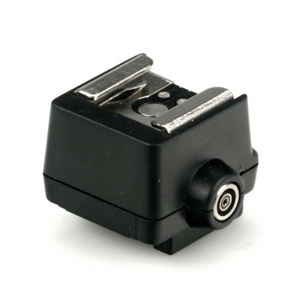 pss-05-adaptor-patina-pcsync-pt-sony-minolta-sc-05-8409