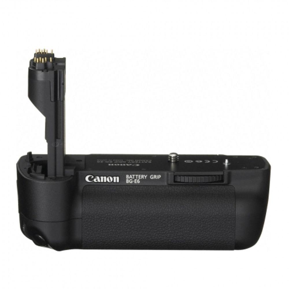 canon-battery-grip-bg-e6-pentru-eos-5d-mark-ii-8412