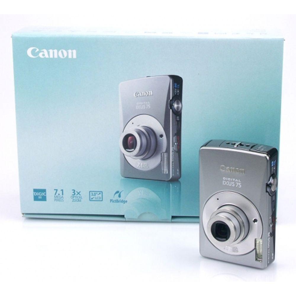 canon-ixus-75-7-1-megapixeli-3x-zoom-optic-5050