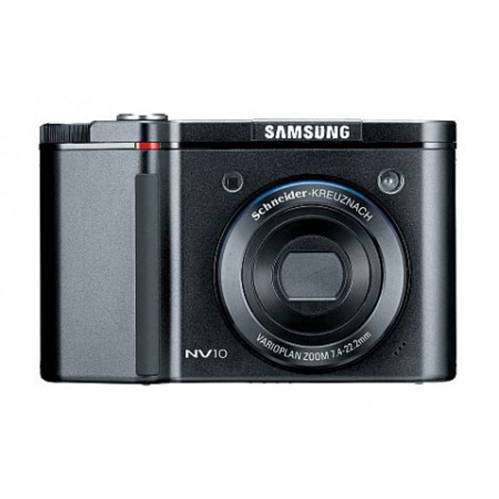 samsung-digimax-nv10-10mpx-zoom-optic-3x-lcd-2-5-inch-5057