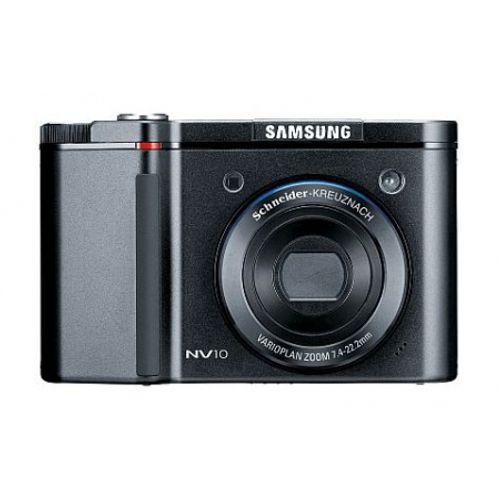 samsung-digimax-nv10-10mpx-zoom-optic-3x-lcd-2-5-inch-5057