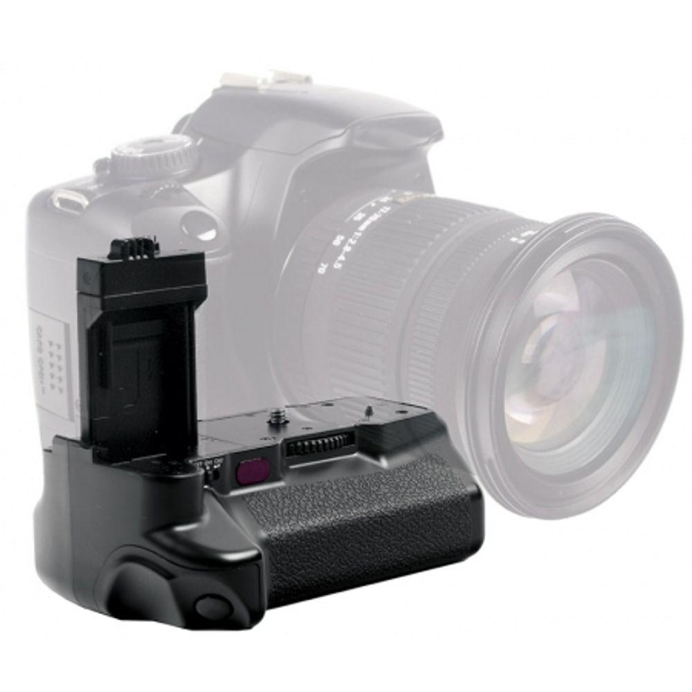 battery-grip-pentru-canon-450d-500d-1000d-telecomanda-model-hahnel-hc-450d-8417