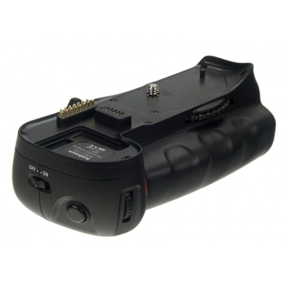 battery-grip-hahnel-hn-d300-infrapro-telecomanda-pentru-nikon-d300-d300s-d700-8418