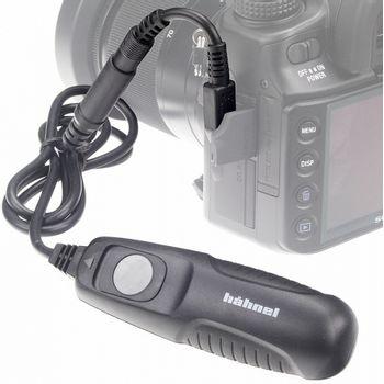 hahnel-hrs280-declansator-cu-fir-pt-dslr-sony-8421