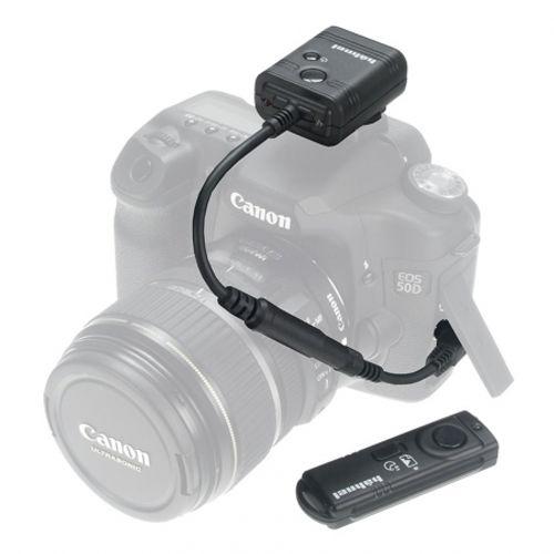 hahnel-hw433-c80-telecomanda-radio-dslr-canon-pentax-8423