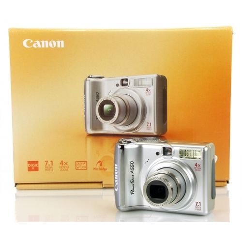 canon-powershot-a550-7mpx-zoom-optic-4x-lcd-2-inch-5435