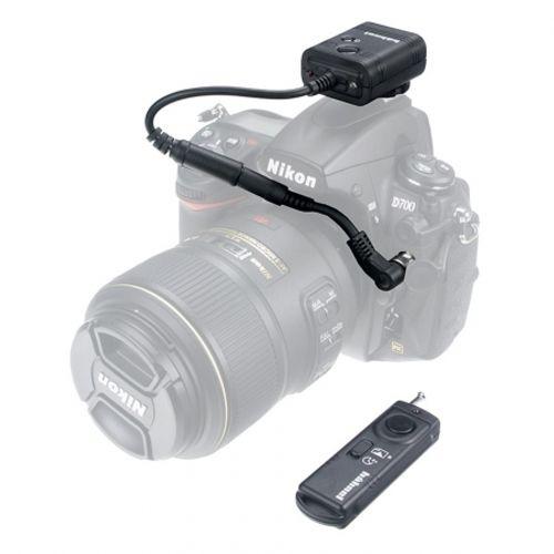 hahnel-hw433-n80-telecomanda-radio-dslr-nikon-8424