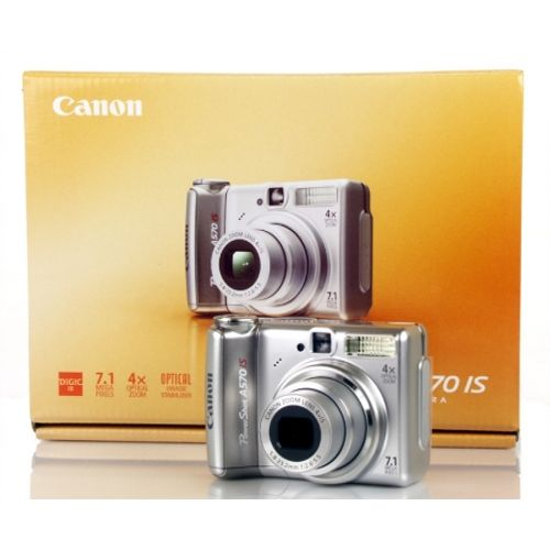 canon-powershot-a570-is-7-1-mpx-zoom-optic-4x-lcd-2-5-inch-5436