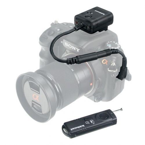 hahnel-hw433-s80-telecomanda-radio-dslr-sony-8425