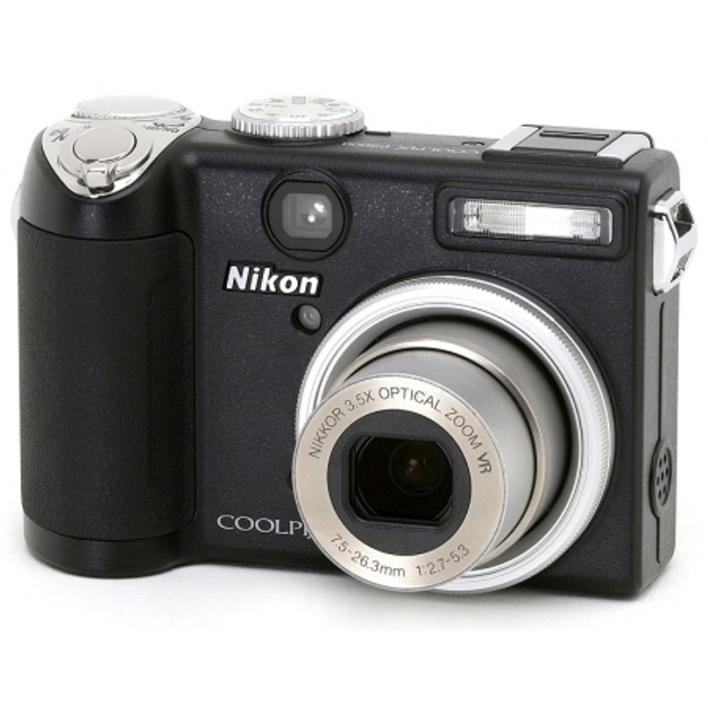 nikon-coolpix-p5000-10-mpx-zoom-optic-3-5x-lcd-2-5-inch-5496