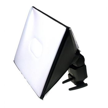lumiquest-softbox-iii-lq-119-softbox-blitz-extern-8453