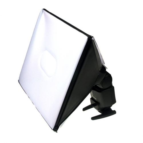 lumiquest-softbox-iii-lq-119-softbox-blitz-extern-8453