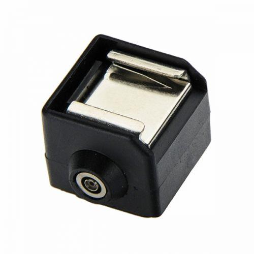 pss-02-adaptor-universal-sincron-central-sc-1-8505