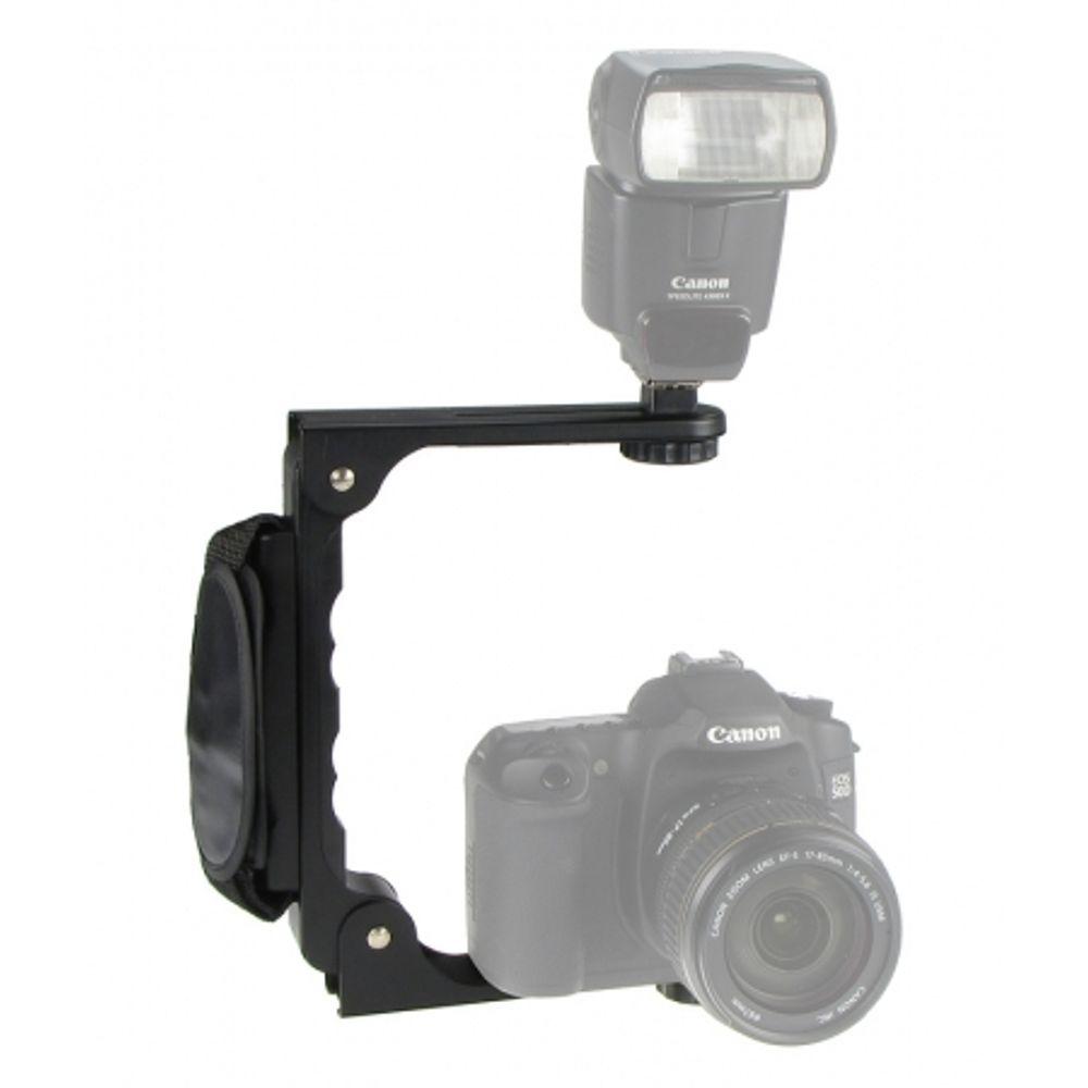 multi-function-flash-bracket-s01-lh-08-8514