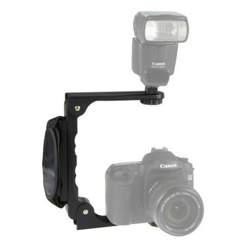 multi-function-flash-bracket-s01-lh-08-8514