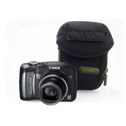 canon-sx100-is-8-mpx-zoom-optic-10x-lcd-2-5-inch-geanta-giottos-2241-5727