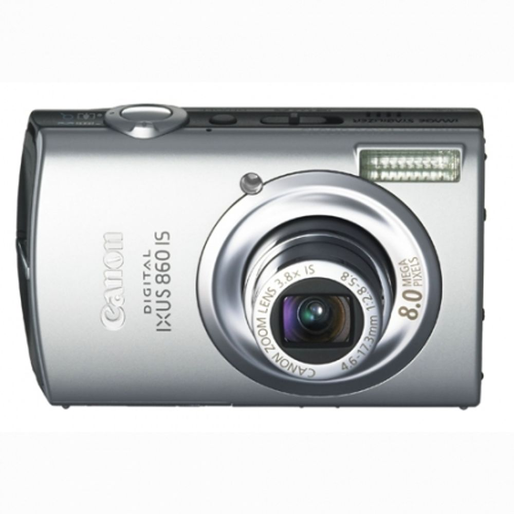 canon-ixus-860-is-8-mpx-zoom-optic-3-8x-lcd-3-inch-5730