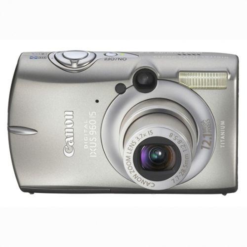 canon-ixus-960-is-12-mpx-zoom-optic-3-7x-lcd-2-5-inch-carcasa-titaniu-stabilizare-de-imagine-5731