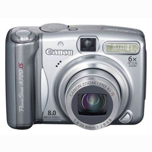 canon-a720-is-8-mpx-zoom-optic-6x-lcd-2-5-inch-5733