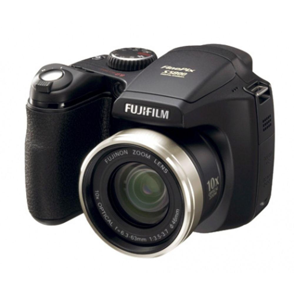 fuji-finepix-s5800-8-mpx-zoom-optic-10x-lcd-2-5-inch-5748
