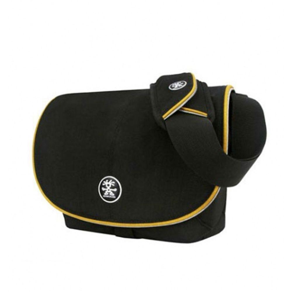 crumpler-muffin-top-4000-black-mustard-mut4000-001-8547