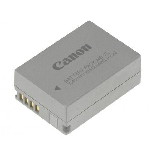 canon-nb-7l-acumulator-original-pentru-powershot-g10-g11-g12-sx30-7-4v-1050mah-8558