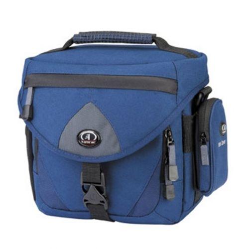 tamrac-5562-explorer-200-blue-8582