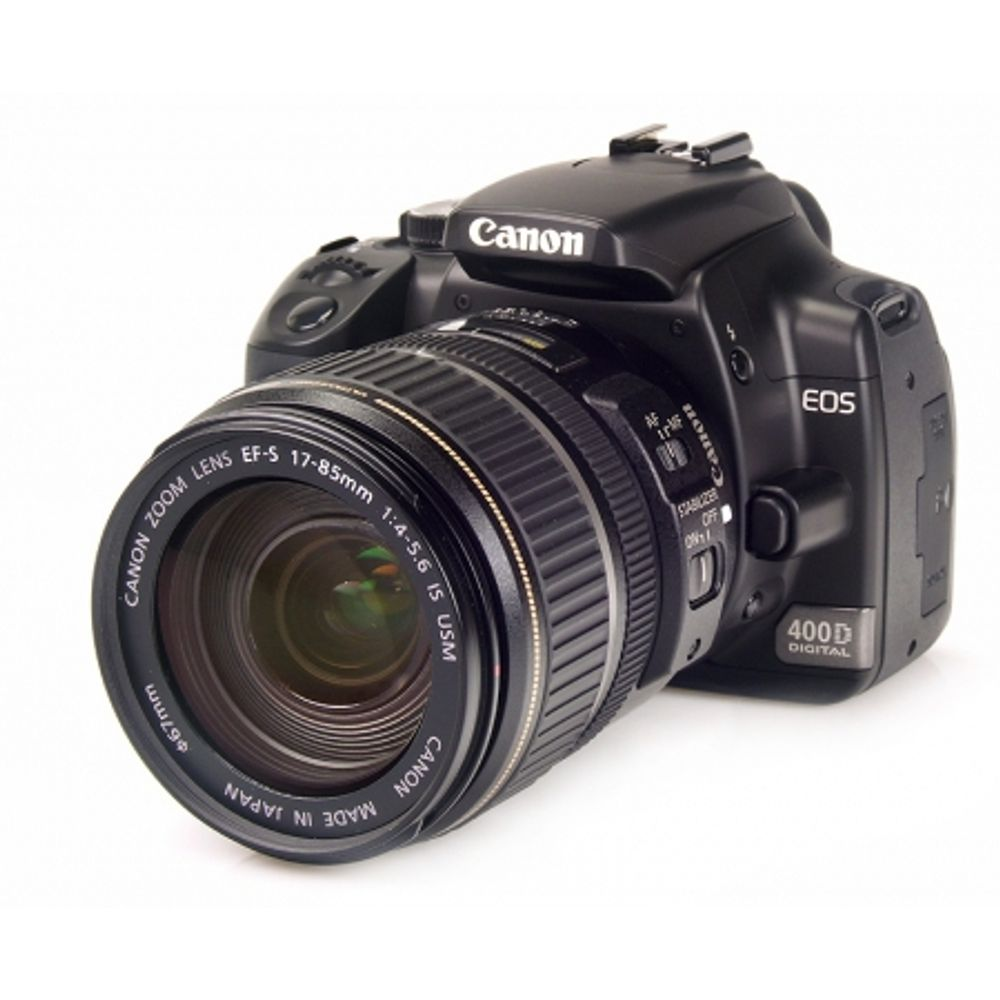 canon-eos-400d-kit-10-mpx-3-fps-lcd-2-5-inch-canon-ef-s-17-85mm-is-usm-5862