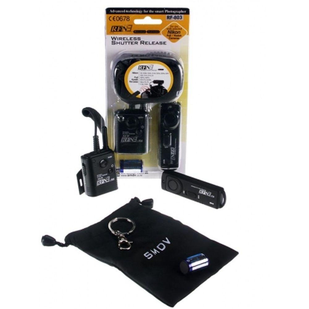 rf-803-declansator-wireless-pt-nikon-d1x-d2x-d200-d300s-d700-8598