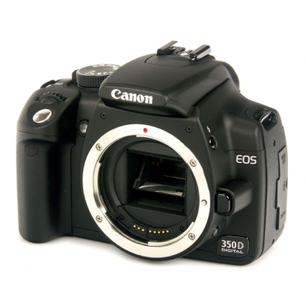 canon-eos-350d-body-8-mpx-2-8-fps-lcd-1-8-5865