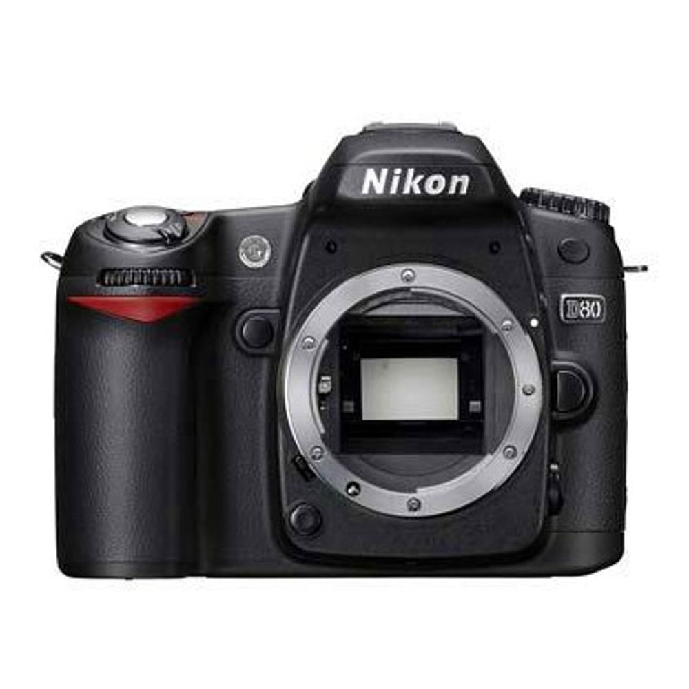 nikon-d80-body-10mpx-3-fps-lcd-2-5-inch-5881