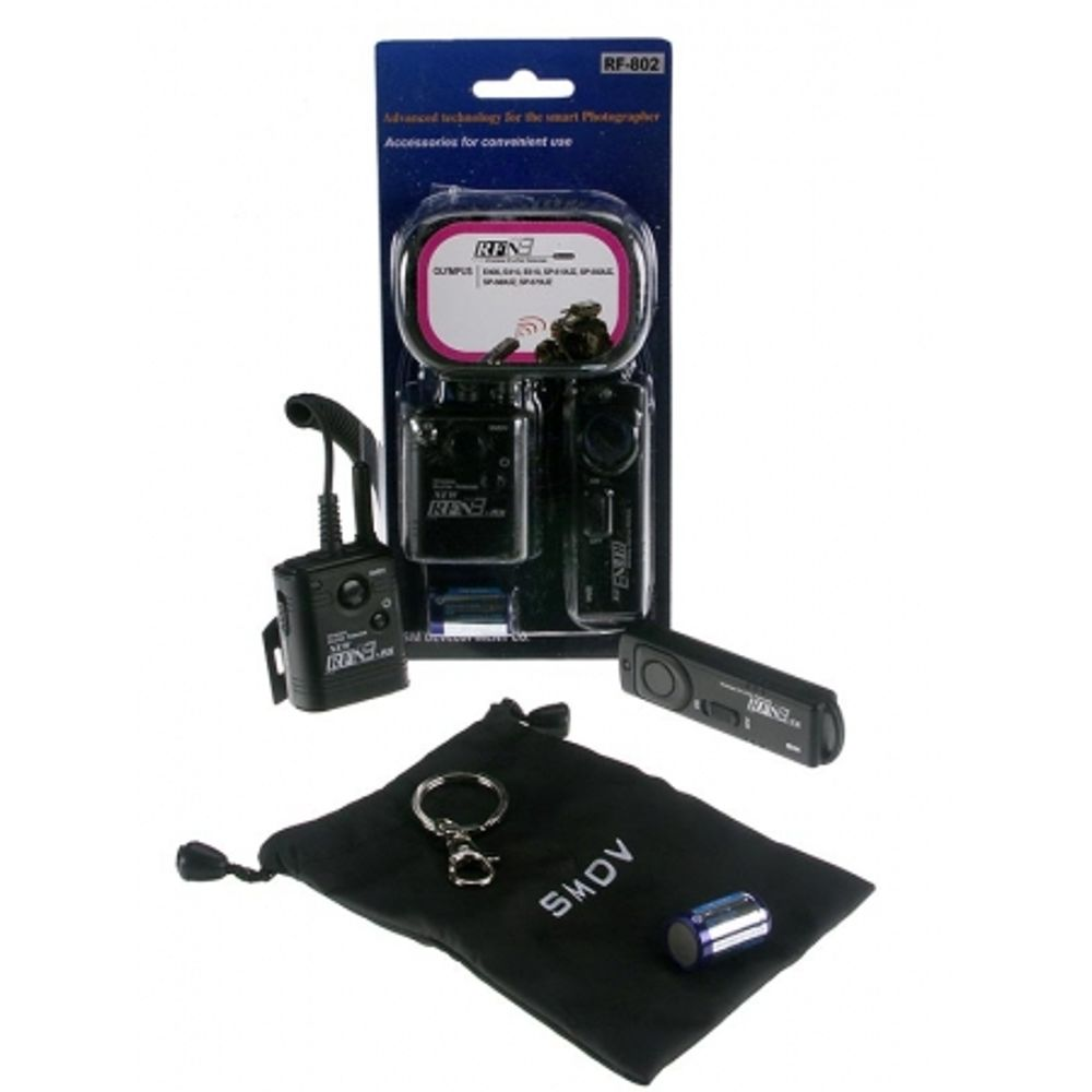rf-802-declansator-wireless-pt-olympus-8601