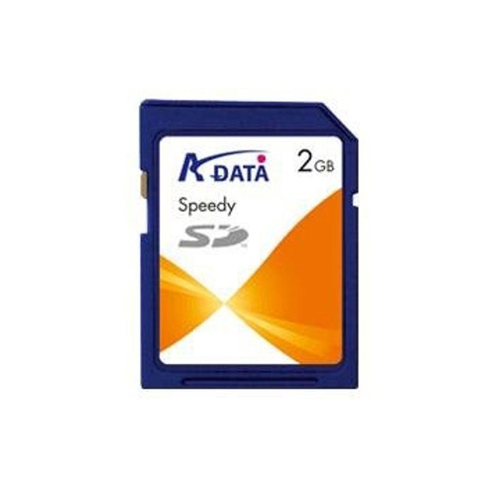 sd-2gb-a-data-my-flash-speedy-8617