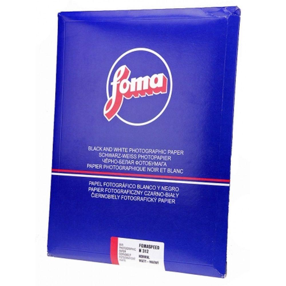 fomaspeed-312n-hartie-24x30-5cm-25-coli-8626
