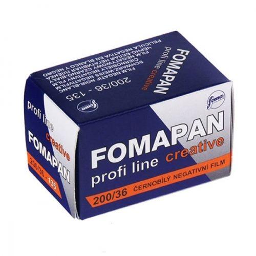 foma-fomapan-creative-200-film-negativ-alb-negru-ingust-iso-200-135-36-8628
